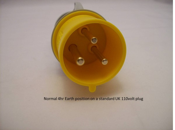 standard-4hr-earth-position-uk-110v-plug  Phase Plug Wiring Diagram Uk on 3 phase plug parts, 3 phase plugs and sockets, 3 phase wiring schematic, 3 phase power, 3 wire plug diagram, 3 phase wire color code, 3 phase twist lock plug, 3 phase plug cover, 3 phase 208v wiring-diagram, 3 phase wiring chart, 3 phase 4 wire diagram of energy meter, 3 phase wiring for dummies, open delta connection diagram, 3 phase switch wiring, phase-locked loop block diagram, 3 phase plugs and outlets, 3 phase motor connection diagram,